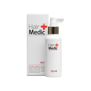 Hair Medic tonik